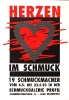 Ausstellung Herzen im Schmuck Mai 1993
