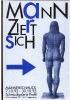 Ausstellung Mann Ziert Sich Männerschmuck Oktober 1993
