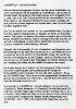 Ausstellung verWertbar Pressemitteilung Oktober 1994