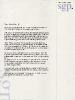 Ausstellung Feuer Wasser Erde Luft Pressemitteilung Oktober 1995
