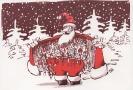 Ausstellung Jahresende Dezember 1995