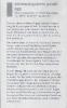 Messe Frau und Beruf in Ostbayern Dialog 96 Regensburg Pressemitteilung 1996