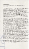 Ausstellung Herbstzeitlos Pressemitteilung September 1996