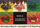 Ausstellung Jahresende Dezember 1996