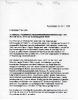 Ausstellung Jahresende Pressemitteilung November 1996