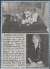 Ausstellung Jahresende Wochenblatt Dezember 1996