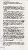Ausstellung Schmuck aus Papier Pappe Pergament Pressemitteilung Mai 1996