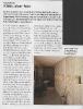 Bericht Art Aurea März 1996