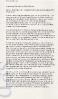 Ausstellung Als wärs ein Stück für mich Pressemitteilung September 1997