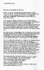 Ausstellung Mira Schmuck aus Barcelona Pressemitteilung April 1997