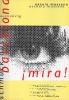 Ausstellung Schmuckgalerie Profil Mira Schmuck aus Barcelona Escola Massna April 1997
