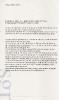 Ausstellung Knochen Bein Zahn Schmuck Pressemitteilung September 1998