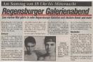 Ausstellung Danner Preisträger Quelle unbekannt September 1999