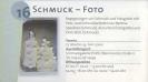 Ausstellung Foto Schmuck Foto Stadt Regensburg Mai 2000