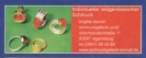 Anzeige Schmuckgalerie Profil Bagpipes Oktober 2002
