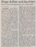 Ausstellung B3rlin Mittelbayerische Zeitung September 2002