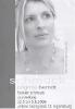Anzeige Madame Cinema Frau im Kino Mai 2006