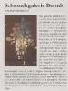 Leserbrief Kulturjournal Januar 2007