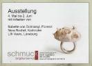 Anzeige Französische Film und Kulturwoche Mai 2012