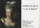 Anzeige Französische Film und Kulturwoche Quelle unbekannt Oktober 2013