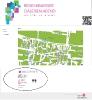 Mitarbeit als Veranstalterin Regensburger Galerieabend und Relaunch Website www.regensburger-galerienabend.de August 2013