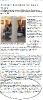 Ausstellung Terra Inkognita Mittelbayerische Zeitung Online September 2014