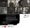 Ausstellung Schwarze Arbeiten Kunstverein Graz April 2015